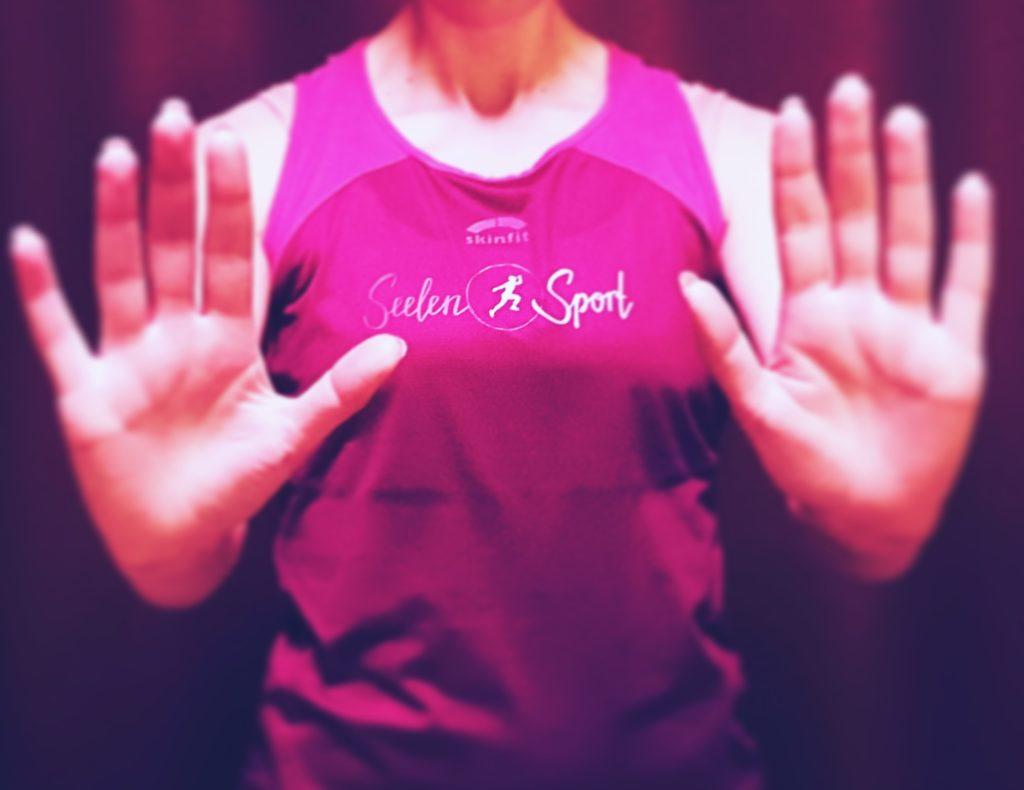 Sport, Abgrenzung, Seelensport